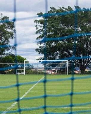 Cruzeiro é o primeiro grande clube brasileiro e liberar o retorno da imprensa ao seu CT