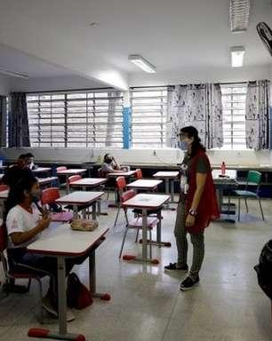 Covid-19: ineficácia do ensino na pandemia pode atingir geração inteira de jovens e gerar perdas de R$ 700 bi, estima estudo