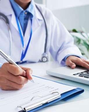 Receitas médicas digitais: médicos alertam para recomendações indevidas