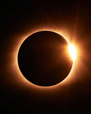 Semana de Lua Nova e mais um eclipse