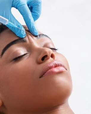 Atividade física intensa prejudica a eficácia do botox?