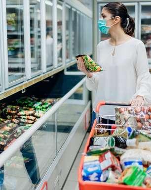 10 dicas de como economizar nas compras de supermercado