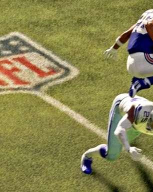 Xbox faz promoção de GTA 5, Call of Duty, jogos de esportes e mais