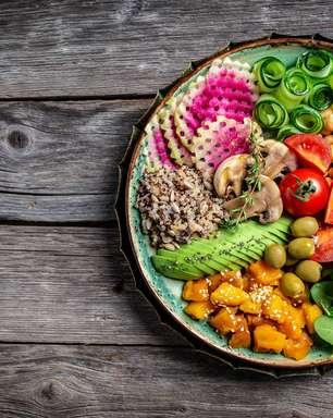 Confira as dicas para manter uma alimentação saudável no home office