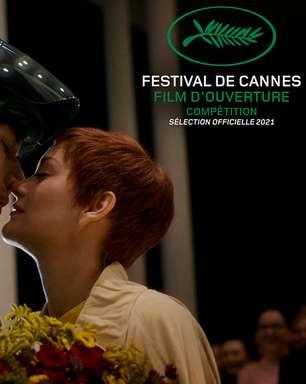 Plano Geral comenta a seleção do Festival de Cannes