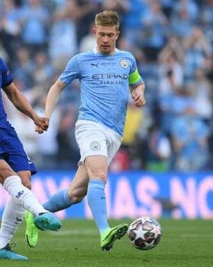 Thiago Silva e Giroud ampliam seus contratos com o Chelsea