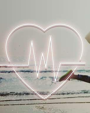 Doenças cardiovasculares aumentaram na pandemia