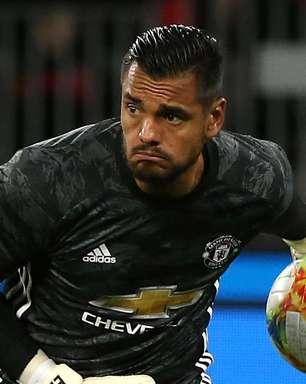 Manchester United prepara lista de dispensas; veja quem deixa o clube