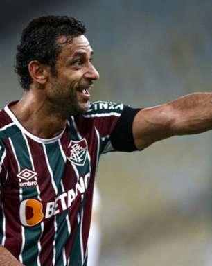 Como Fluminense resolveu a falta de gols em 2021 e tem apenas um jogo sem marcar com Roger Machado