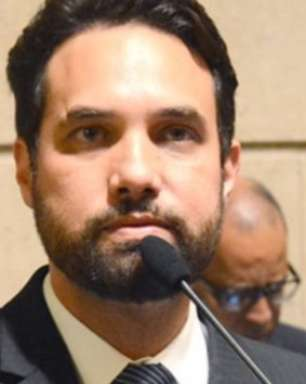Mansão de Jairinho é colocada à venda por R$ 3 milhões