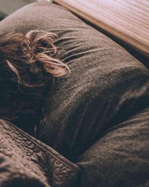 Cadê o sono? 66% dos brasileiros têm dificuldade para dormir