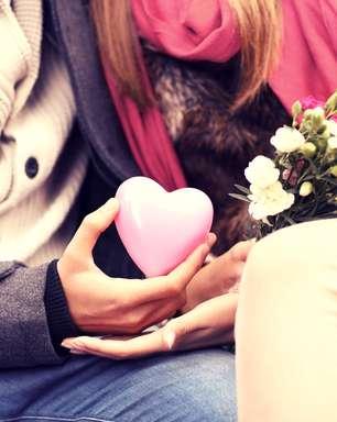 Dia dos Namorados: Cuidar da saúde do casal é fundamental para o relacionamento