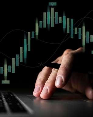 Indústria: como o setor pode aproveitar a gestão de riscos?