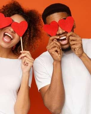 Dia dos Namorados: dicas para deixar seu amor e sua saúde financeira felizes