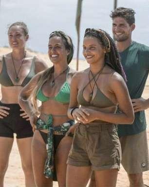 Globo muda programação e 'No Limite' será exibido nesta segunda (7)