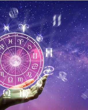 Signos que arrasam com a Vênus em Câncer