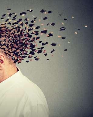 Memória e atenção podem ser afetadas pela covid-19