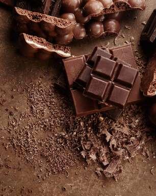 Chocolate pode ser um aliado da saúde vascular