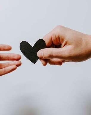 Qual signo combina com o meu no amor?
