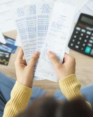 O que fazer quando sua conta corrente entra no cheque especial?