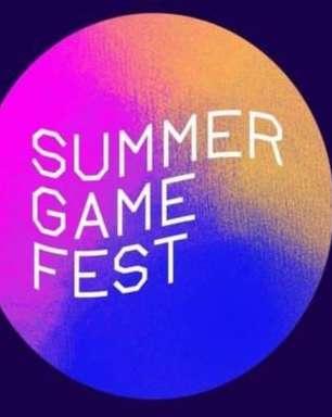 Summer Game Fest 2021: veja datas, horários e como assistir ao evento