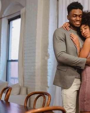 Simpatias para oficializar namoro para o Dia dos Namorados