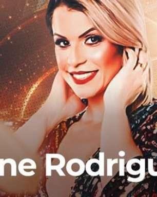 Vem ouvir e baixar as músicas de Nine Rodrigues