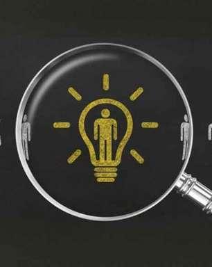 ESG como fator de atração de talentos