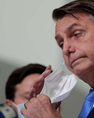 """""""Sob Bolsonaro, conspiracionismo guia políticas públicas"""""""
