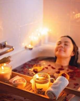 Aromaterapia para esquentar o Dia dos Namorados