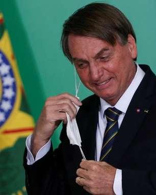 Bolsonaro quer ampliar influência no TCU
