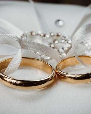 Simpatias para Santo Antônio apressar o casamento