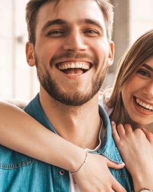 3 dicas para embalar um amor trabalhando a mente