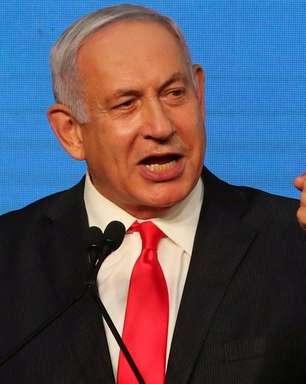 Netanyahu: Um líder astuto que transformou Israel