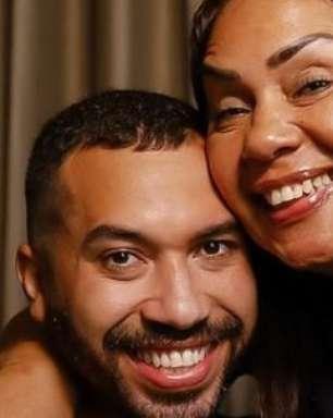 """""""Me vendi para criar meus filhos"""", diz mãe de Gil do Vigor"""