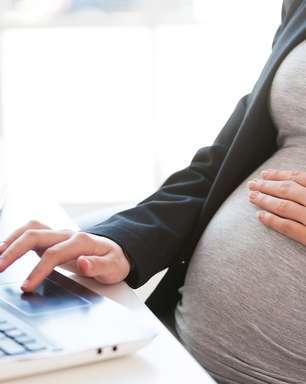 Entenda como funciona a licença-maternidade para trabalhadoras de carteira assinada