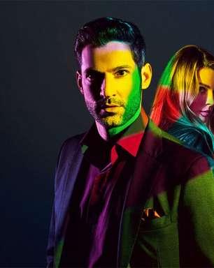 """Última temporada de """"Lucifer"""" terá estrutura inédita"""