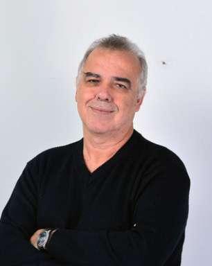 Diretor da Record TV morre após complicações da covid-19