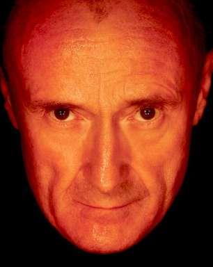"""""""Eu estive muito perto de morrer"""", diz Phil Collins"""