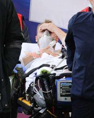 Agente revela palavras de Erisken: 'Quero saber o que aconteceu'
