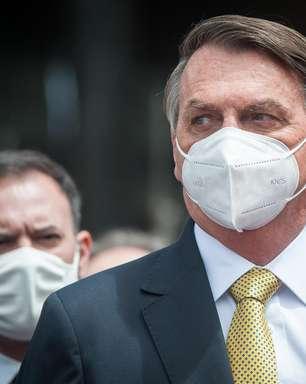 América Latina perdeu capacidade de combater corrupção