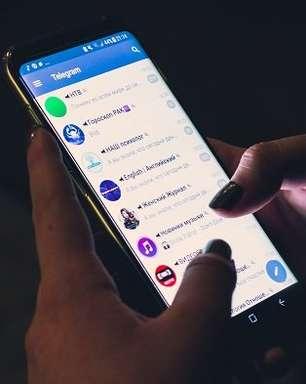 TSE vê Telegram como desafio em combate à desinformação nas Eleições 2022