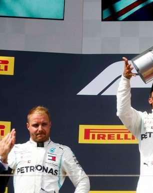 Paddock GP #243 faz prévia do GP da França e analisa mercado da F1