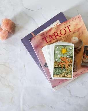 Use o poder do Tarô para prosperar