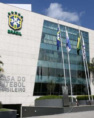 Clubes da Série A anunciam criação de liga para organizarem o Brasileiro a partir de 2022