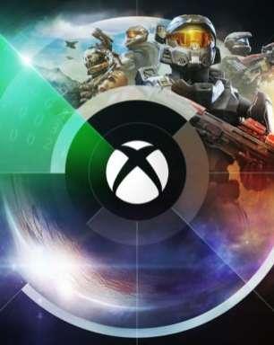 Xbox quer ser 1ª opção de games para todos, mesmo sem console ou PC