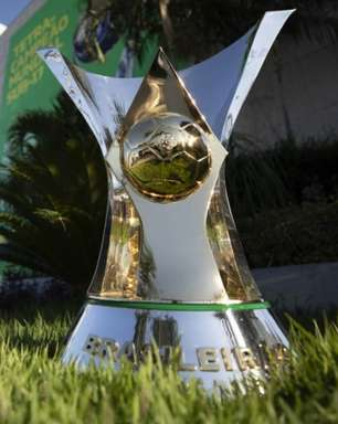 Bom sinal? Especialistas avaliam como criação da liga pode causar impacto do futebol nacional