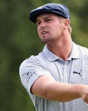 Warner Bros. Games e Playdemic fazem parceria com o golfista profissional Bryson DeChambeau para o jogo Golf Clash