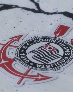 Inspirado pela quebra de preconceitos, Corinthians lança camisa da temporada 2021