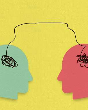 10 passos para se tornar um líder empático